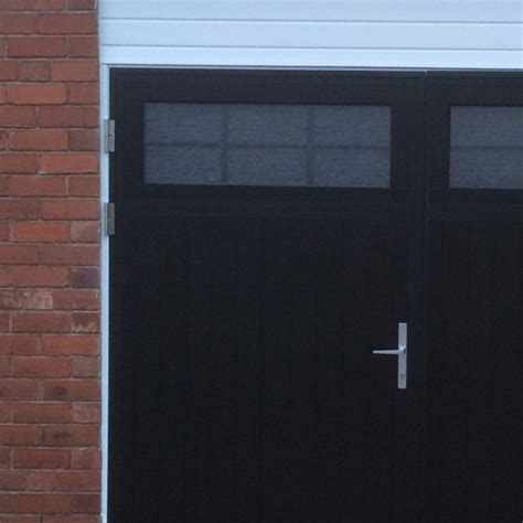 Hinged Garage Doors Side Hinged Garage Doors Gallery Byron Doors