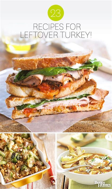 turkey recipes for dinner leftover turkey turkey and recipes for leftover turkey on