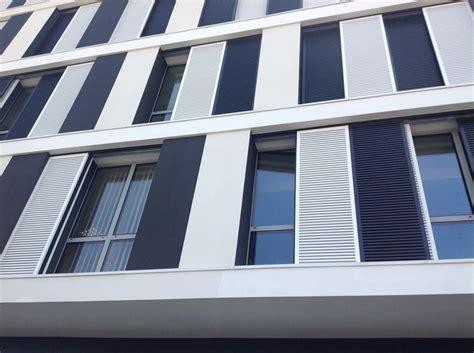 persiane in alluminio scorrevoli prezzi persiane scorrevoli le finestre persiane
