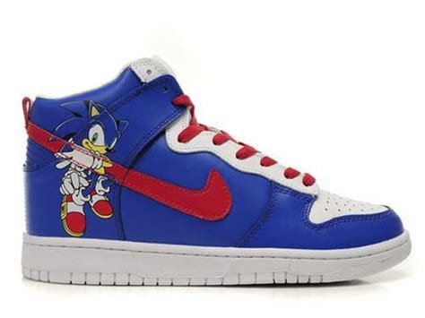 sonic the hedgehog shoes for 5 of the best shoes pc tech authority