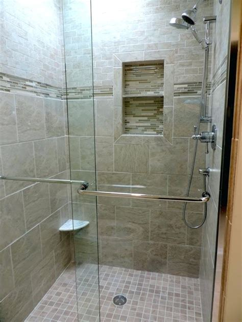 shower curtains for small stand up showers stand up shower ideas stand up showers for small bathrooms