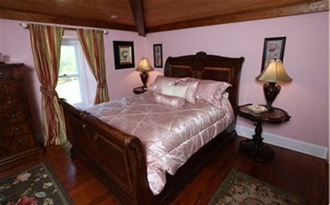 chestnut hill bed and breakfast chestnut hill bed breakfast reviews photos rates