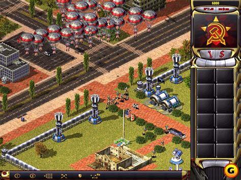 download mod game red alert 2 download game b 225 o động đỏ 2 red alert 2 offline full c rack