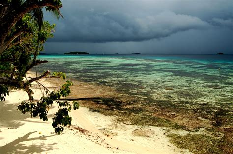 pretty places to visit solomon islands beautiful places to visitbeautiful