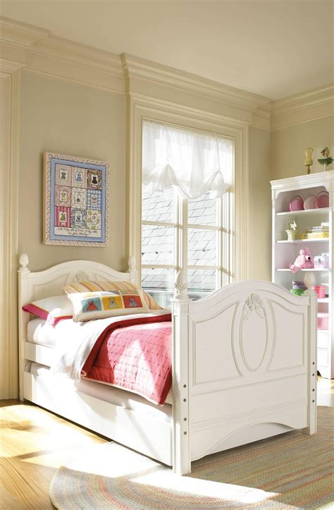 young america bedroom furniture 17 best images about where is young america on pinterest