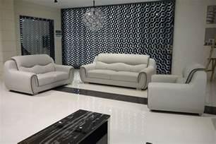 Top 10 Sofa Brands by Top Sofa Brands Sofa Beds Design Brilliant Modern Top
