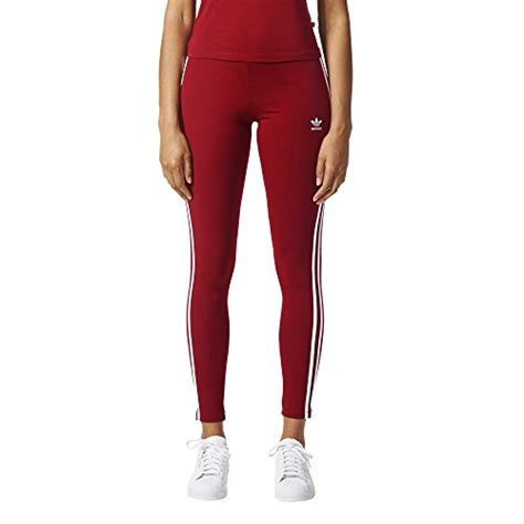 Adidas Bahan Canvassuede Size 39 46 adidas f 252 r frauen g 252 nstig kaufen bei