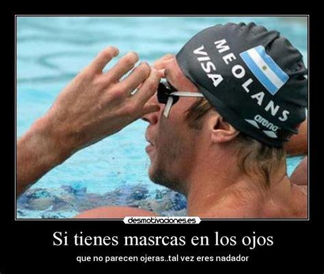 imagenes motivacionales de natacion im 225 genes y carteles de natacion pag 30 desmotivaciones