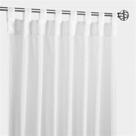 world market outdoor curtains world market outdoor curtains curtain menzilperde net