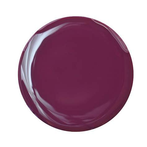 N 1 Violet manucurist vernis violet n 176 1 cassis