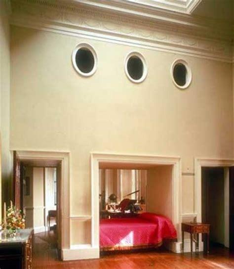 Monticello Interior by Jefferson S Monticello Berkshire Arts