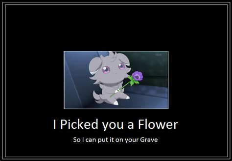 Espurr Meme - welcome to memespp com