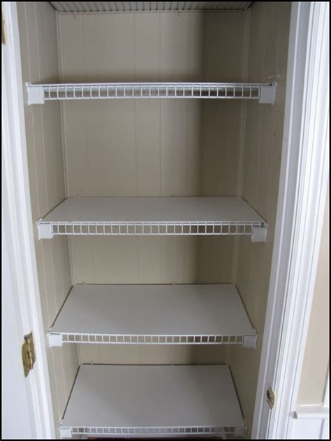 organizing your and home 2011 my pantry makeover