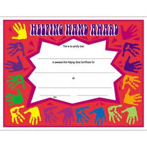 Jones certificate templates 28 images a b honor roll jones certificate templates by helping colorful certificate jones school supply yadclub Image collections