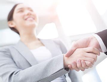 banco posta prestito prestito per acquisto casa bancoposta