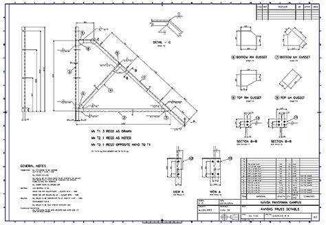 technical diagram exles engineering drawings exles pictures to pin on