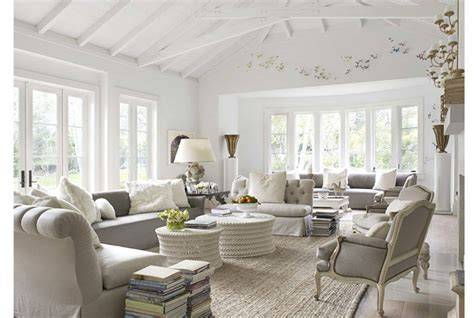 white rooms decor ideas decorating with white