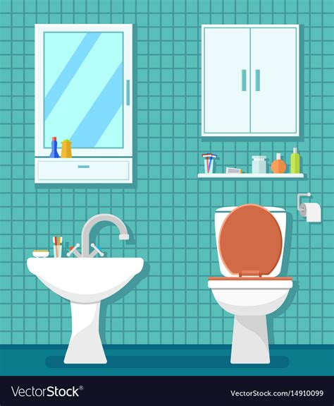 toilet stock images royalty free images vectors hanslodge cliparts plumbing icons for bathroom royalty free vector image