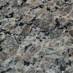 Kitchen Reno Ideas For Small Kitchens 17 best ideas about caledonia granite on pinterest grey