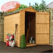 shed stagecoach glider w table how to build a wood fired at home 6x4 sheds for