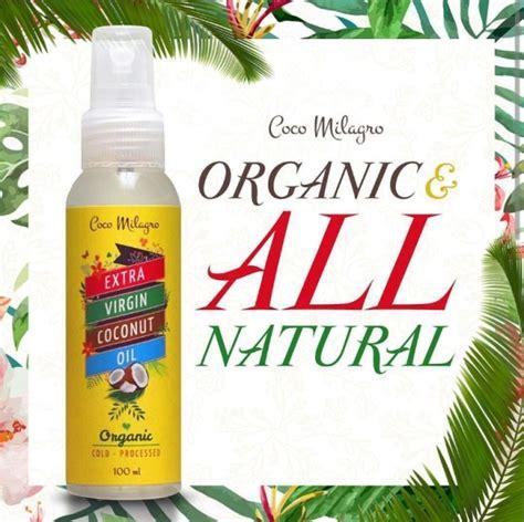 Obat Herbal Milagros coco milagro coconut