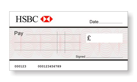 blank cheque template uk big branded cheques the home of big presentation cheques