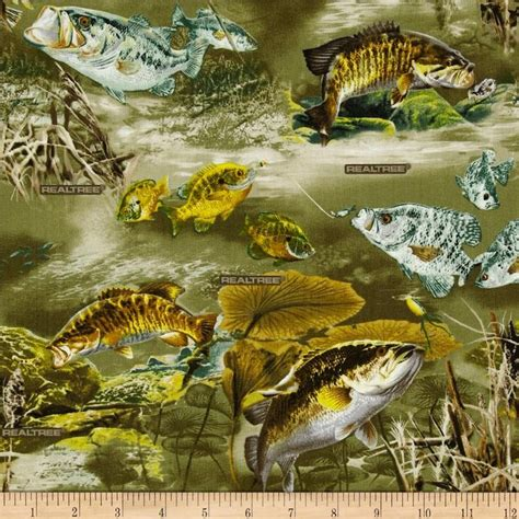 Realtree Quilting Fabric by 1000 Images About Real Tree Fabric On Camo