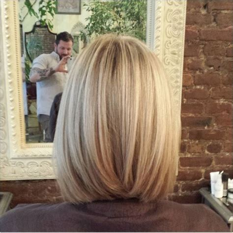 yolanda foster bob bob haircut bob baton rouge salon 159 best images about hairstyles on pinterest bobs