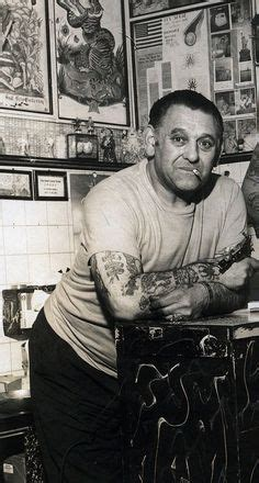 family tattoo chatham quot sailor george kerns tattooed 1920 by prof charles