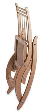 folding rocking chair plans   rocking chair plans