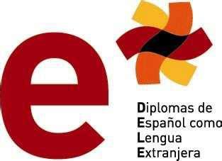 Lettre De Recommandation Traduction Espagnol Le Dele Exemples De Cv