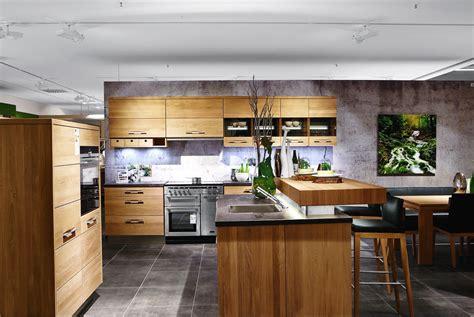 Küchentresen Ideen by 100 K 252 Chentresen Selber Bauen Bilder Ideen