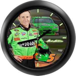 jebco jeff gordon pepsi wall clock 84 5000 nascar collectible free on popscreen