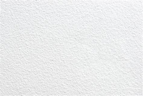 weiße taube farbe weiss die beliebteste farbe an schweizer w 228 nden