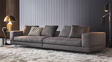 minotti couch minotti sofa smalltowndjs com