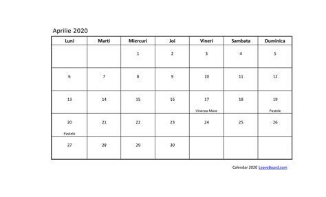 calendar  leaveboard
