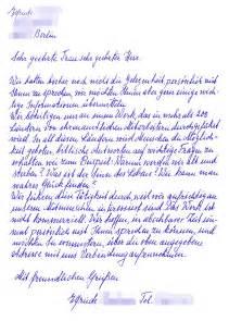handwritten cover letter handwritten letter layout images