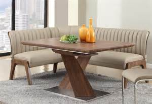 extraordinary corner bench dining room table 29 set unique