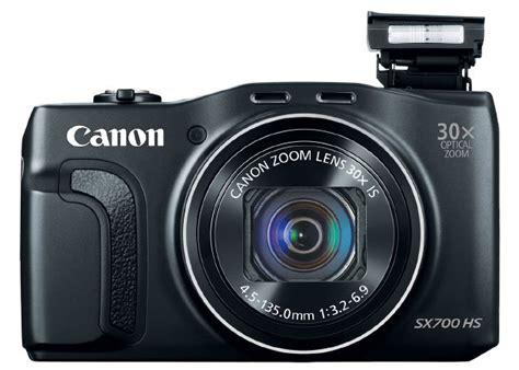 Harga Kamera Jarak Jauh by Kamera Prosumer Canon Yang Bisa Zoom Jarak Jauh Harga