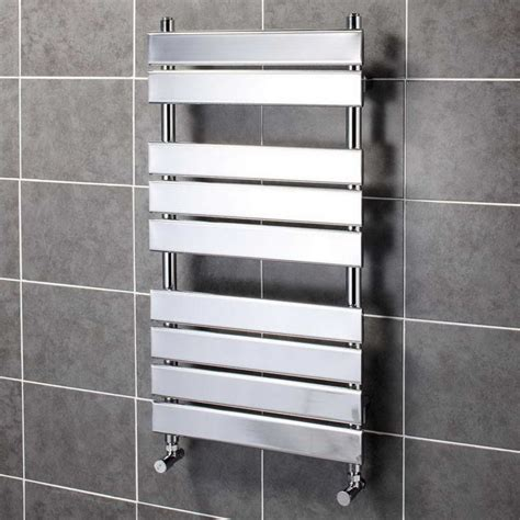 free standing electric towel rails for bathrooms 25 best ideas about free standing towel rail on pinterest