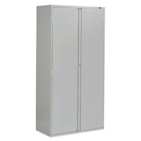 cabinets storage global storage cabinet with recessed
