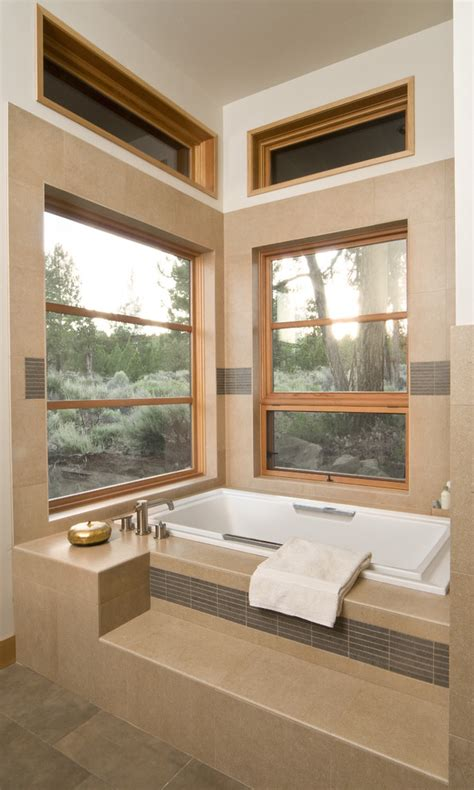 bathroom alcove ideas tub shower combo ideas bathroom contemporary with bathing