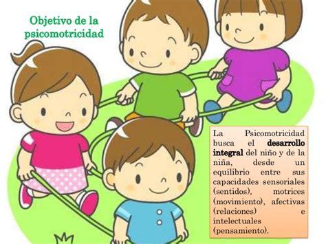 imagenes niños haciendo psicomotricidad psicomotricidad como aprestamiento para la lecto escritura