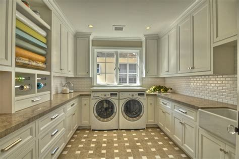 beautiful craft  laundry room designs multi purpose