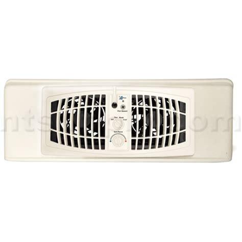 fantech register booster fan buy airflow baseboard register booster fan 18