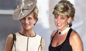 Newsweek Diana At 50 by Princess Diana At 50 Newsweek Threatened By Kate