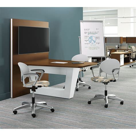 office furniture chicago suburbs 92 used office furniture chicago suburbs office furniture chicago resale chicago