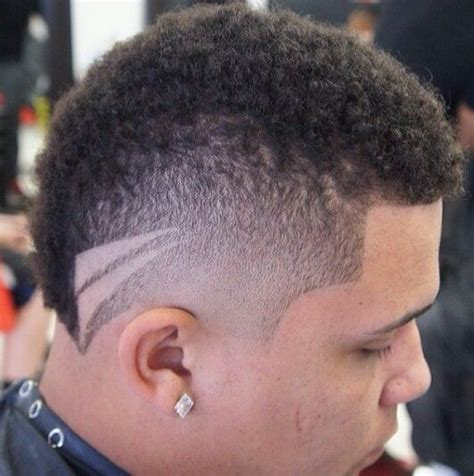 urban mohawk fade men hairstyle mohawk with sweet design hair logistics 101