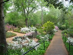 file mynelle gardens jpg