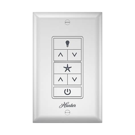 tw206 fan and light wall control 100 harbor breeze wall switch manual ceiling fans